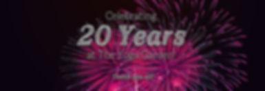 20-year-anniversary.jpg