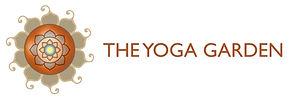 YG_Logo_2019-gw.jpg