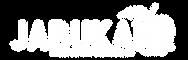 Logo_jabukahr_bijeli_edited.png