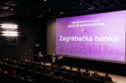 ZABA - Najbolji employer brand sektor ba