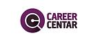 Career centar - Logo - Nove boje-02 mali