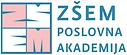 zsem logo web_edited.png