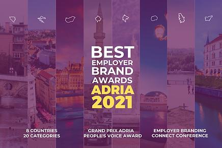 Partners - Best Employer Brand Awards (1