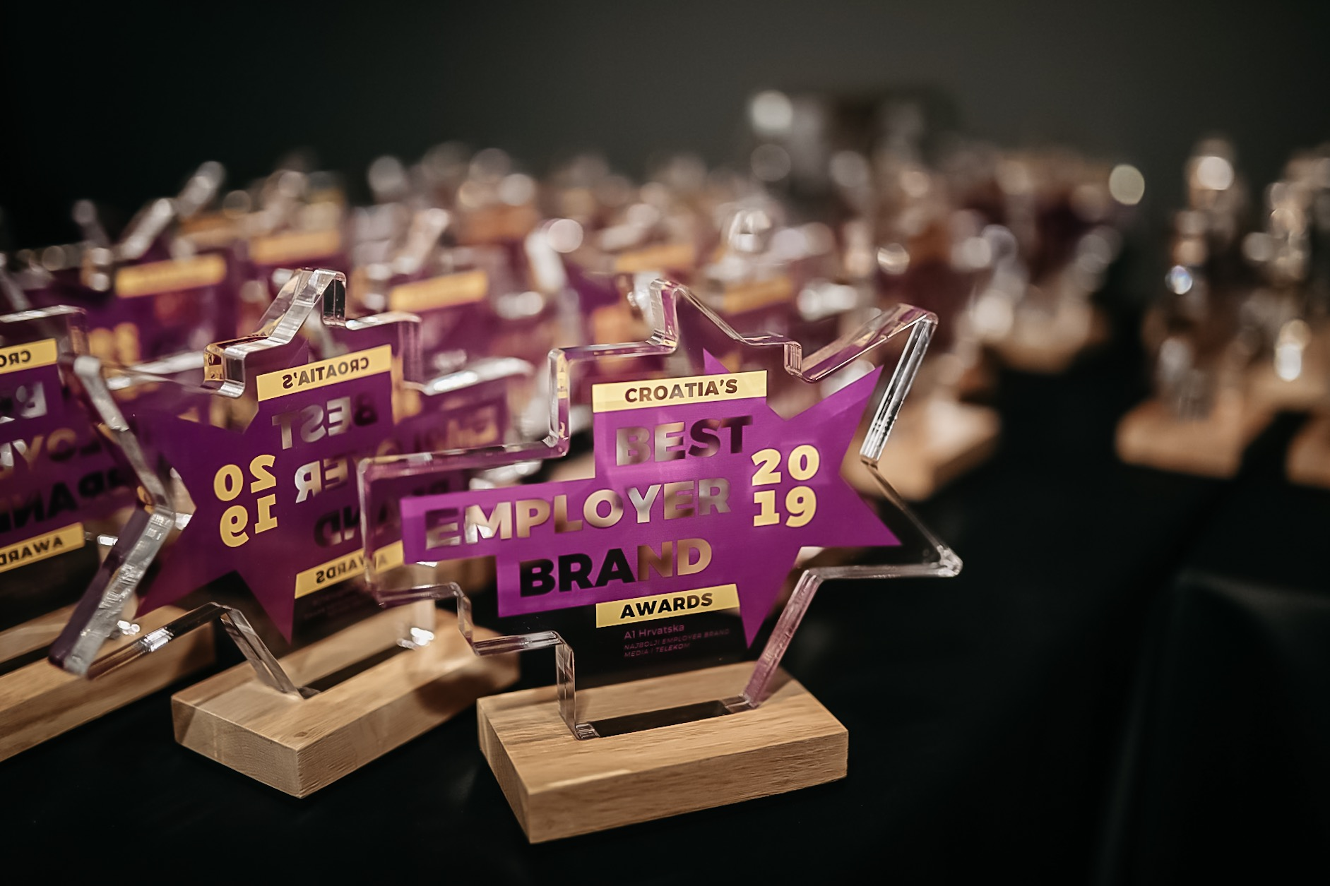 Croatia's_Best_Employer_Brand_Awards_(fo
