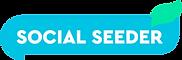 SoSe_Original-Logo_edited.png