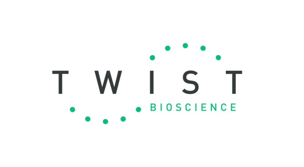Twist_Bioscience_Official_Logo