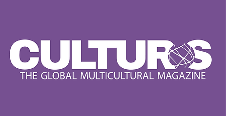 CULTURS purple.png