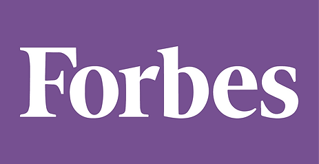 Forbes Purple.png