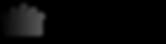 5pp logo.png
