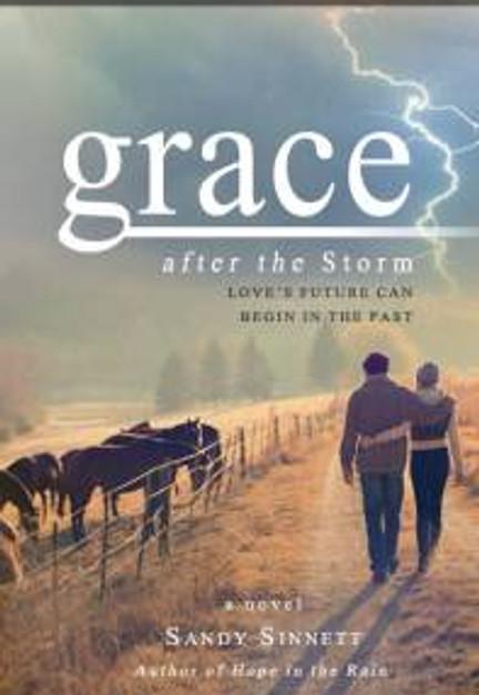 GraceAfterTheStorm-1