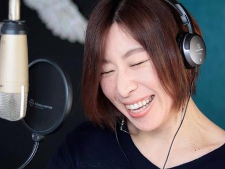 vol.017【エステとヨガで頑張る女性に美と癒しを】藤井富美さん