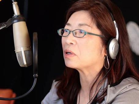 Vol.010 【片づけ生活アドバイザー】江本くみ子さん