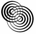 sandiegosymphony_logo_horizontalstacked_
