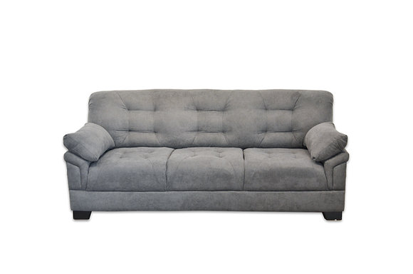 Sofa Bridget II