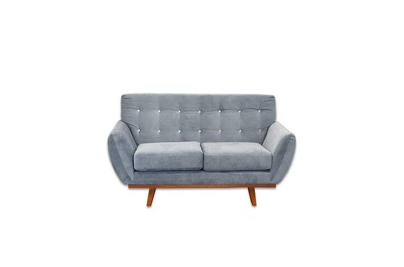 Love Seat Olivenza