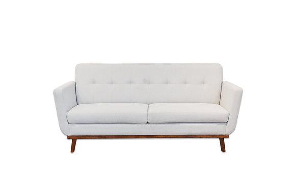 Sofa Bohemia