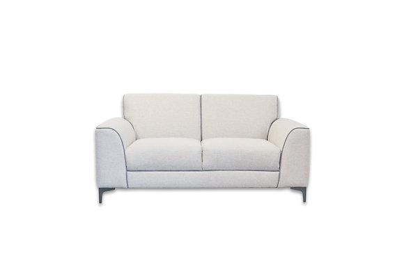Love Seat Matsu