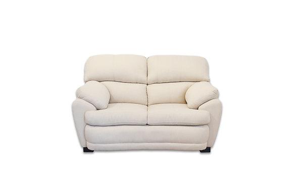 Love Seat Cordoba Plus 321