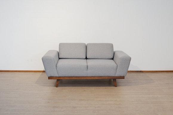 Love Seat Sitara