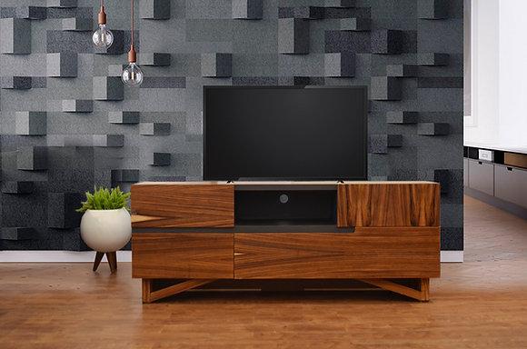 Mueble TV Livenzza