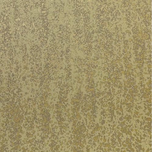 Nobilis Léopard Wallpaper - DPH15