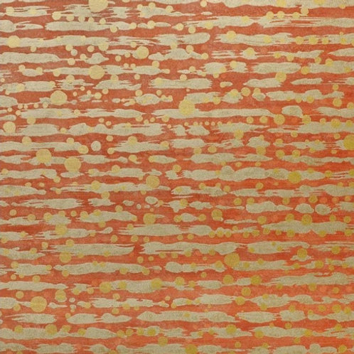 Nobilis Cosmos Wallpaper - DPH45