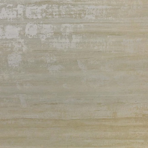 Nobilis Ecorce Wallpaper - DPH50