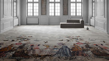 New Generation Flooring