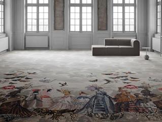 New Generation Flooring