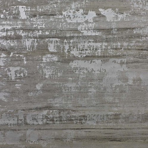 Nobilis Ecorce Wallpaper - DPH54