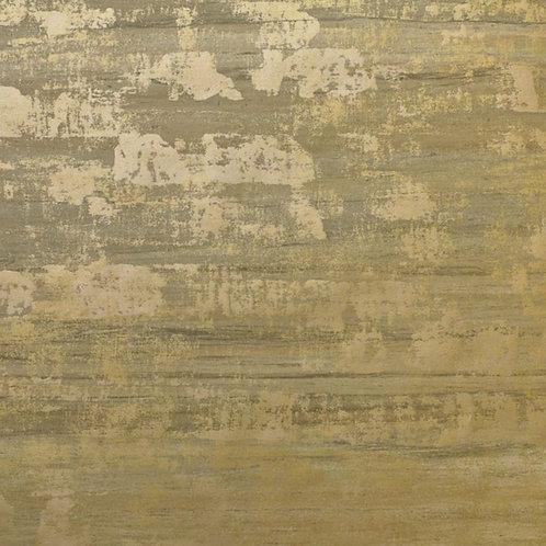 Nobilis Ecorce Wallpaper - DPH52