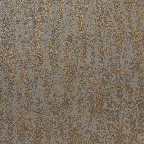 Nobilis Léopard Wallpaper - DPH19