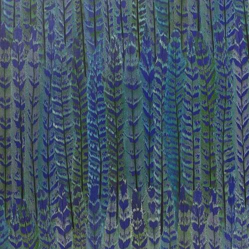 Nobilis Plume Wallpaper - DPH70