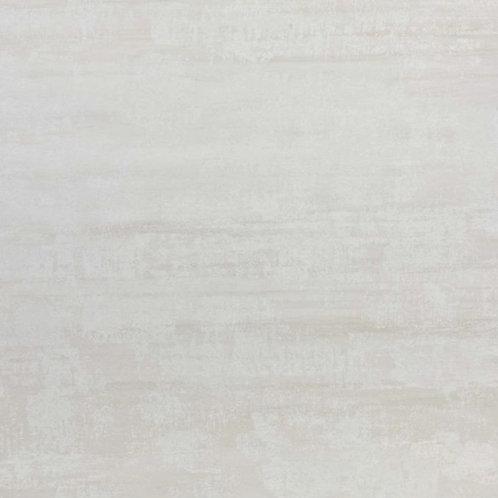 Nobilis Ecorce Wallpaper - DPH56