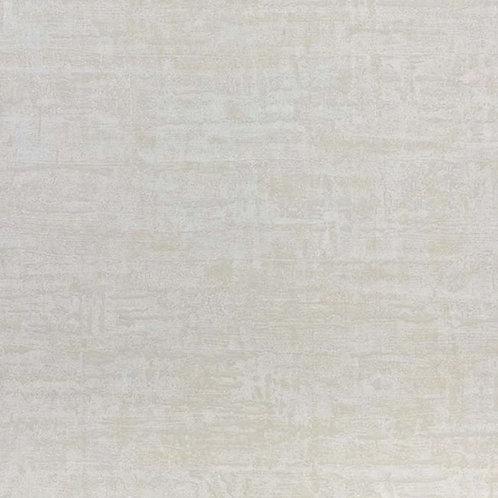 Nobilis Plaster Wallpaper - DPH62