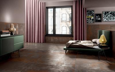Metal-Perf-Bedroom-02.jpg