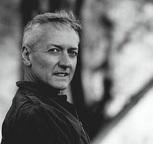 Simon Black, Owner at Orlando Interiors, Design studio in Whittlesey Cambridgeshire