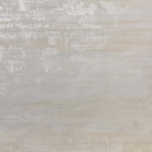 Nobilis Ecorce Wallpaper - DPH57