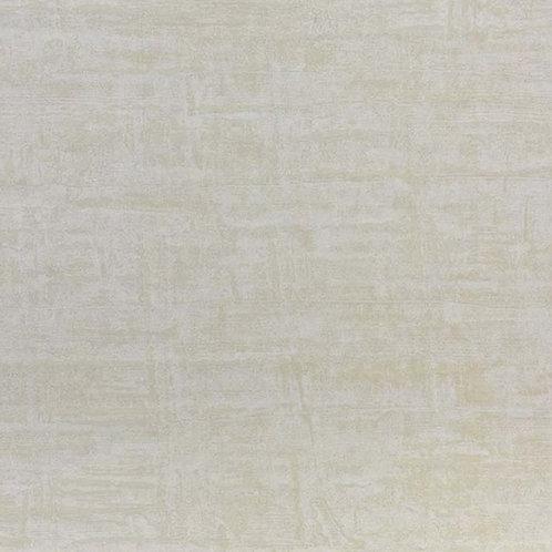 Nobilis Plaster Wallpaper - DPH60
