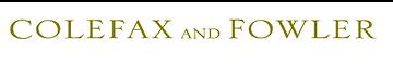 Colefax & Fowler Orlando Interior Design