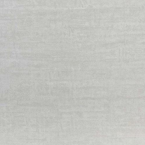 Nobilis Plaster Wallpaper - DPH61