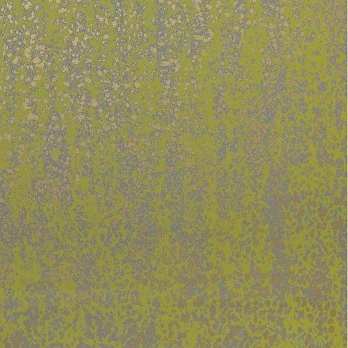 Nobilis Léopard Wallpaper - DPH17