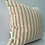 Thumbnail: Hand Made 12x12 Swaffer Children's Cushion