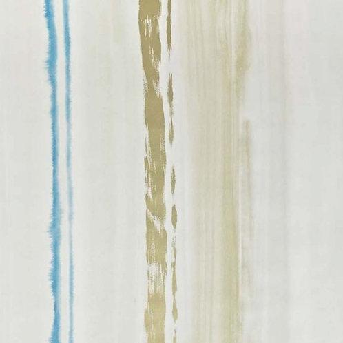 Nobilis Aquarelle Wallpaper - DPH32
