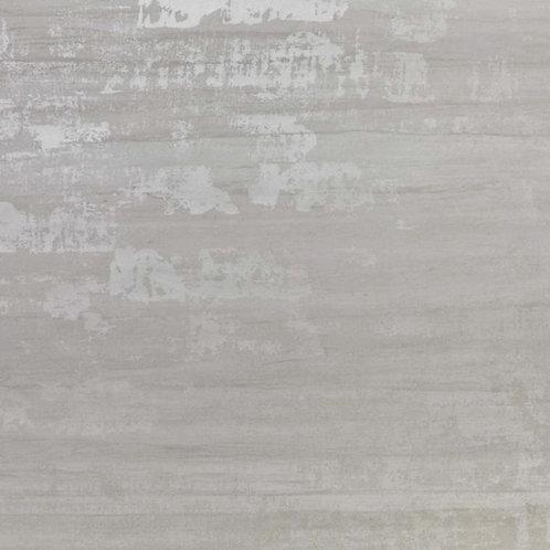 Nobilis Ecorce Wallpaper - DPH51
