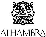 Alhambra at Orlando Interior Designs