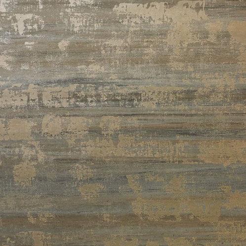 Nobilis Ecorce Wallpaper - DPH53