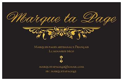 MarqueTaPageLogo.jpg