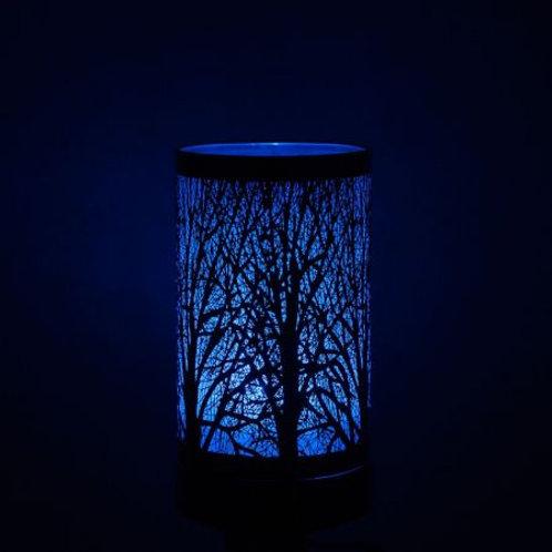 Lampe diffuseur Arbre