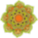 Eventail Yoga Béatrice Fournier, Gruson, Béthune, yoga enfants
